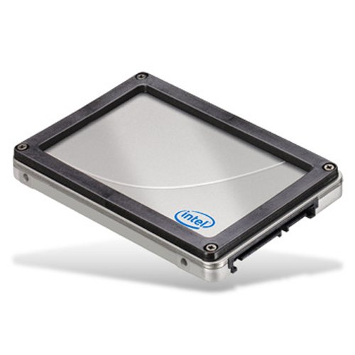 intel-x25-m-disque-flash-25-ssd-80-go-sata-ii