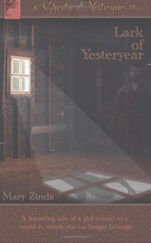 Lark of Yesteryear: Volume 1