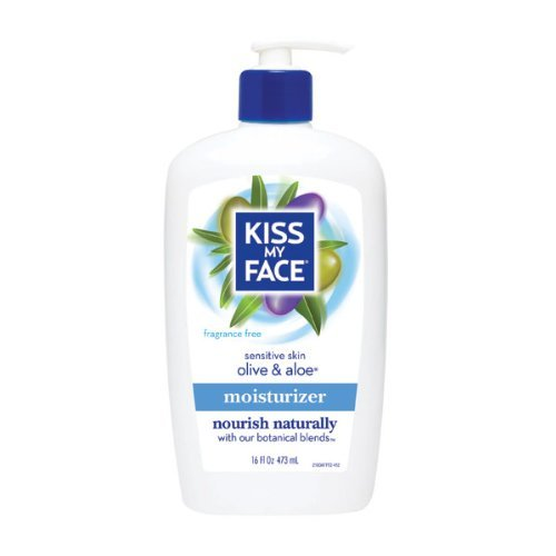 kiss-my-face-sensitive-skin-moisturizer-olive-and-aloe-fragrance-free-16-fluid-ounce-by-kiss-my-face