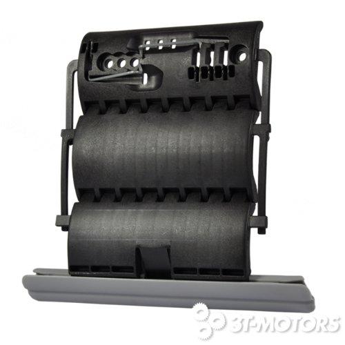 Preisvergleich Produktbild OCTOCLICK Hochschiebesicherung 2-gliedrig für Rolladenmotor Rollladen