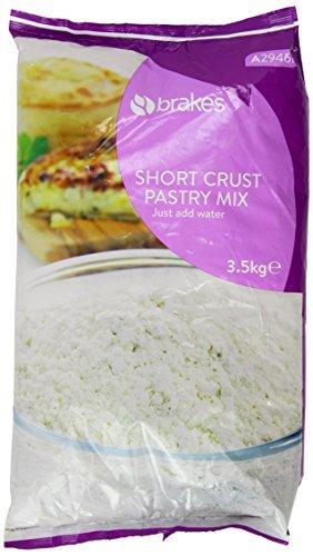 brakes-short-crust-pastry-mix-35-kg