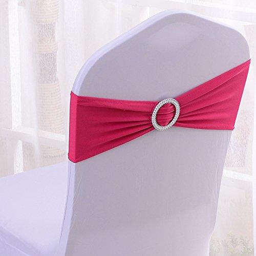 nobby-lot-de-50-bandes-elastiques-de-chaise-pour-mariage