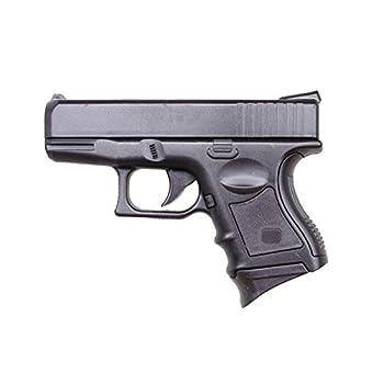 Pistola airsoft Cyma P698...