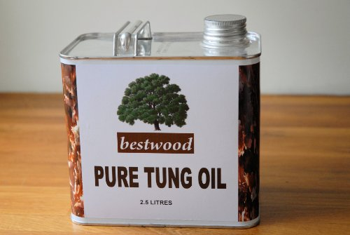 pure-finest-tung-oil-bestwood-25-litres