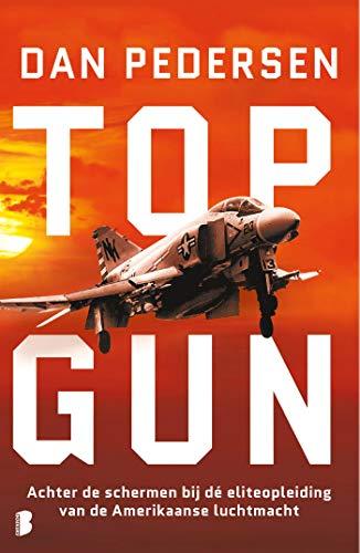 Topgun (Dutch Edition)