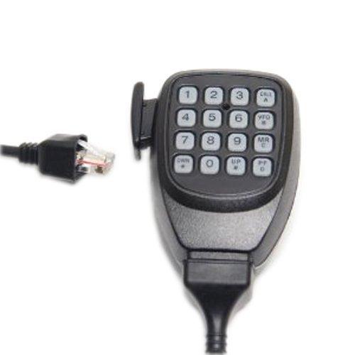 buwico-8-pin-dtmf-modular-plug-telecomando-altoparlante-microfono-ptt-compatibile-per-kenwood-tm-d70