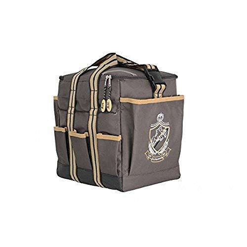 HySHINE Deluxe Putz-Tasche (Einheitsgröße) (Schokolade)