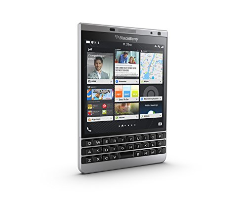blackberry-passport-qwerty-45-inch-sim-free-smartphone-silver