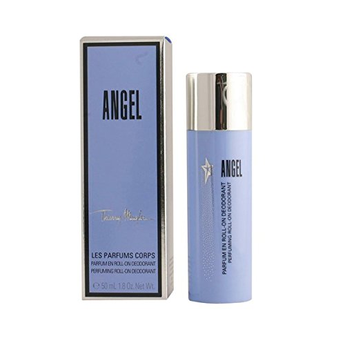 ANGEL deo roll-on 50 ml