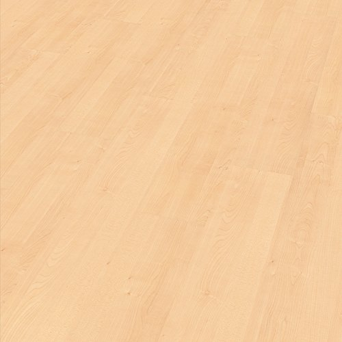 elesgo-laminat-favorite-glattkante-stab-ahorn-pearlstructure-1299-x-190-x-6-mm