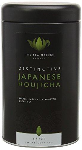 the-tea-makers-of-london-houjicha-japanese-roasted-green-loose-leaf-tea-in-caddy-125-g