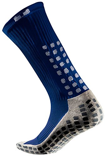 Trusox Mid-Calf Crew Cushion -