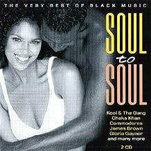 70s 80s 90s Black Music Hits (Compilation CD, 32 Tracks, Various incl. jocelyn brown somebody else's guy)