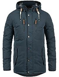 SOLID Dry Jacque Men's Jacket