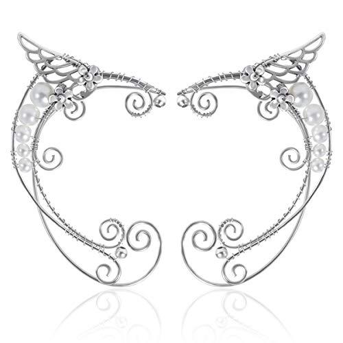 Aifeer Damen -    Metalllegierung       -