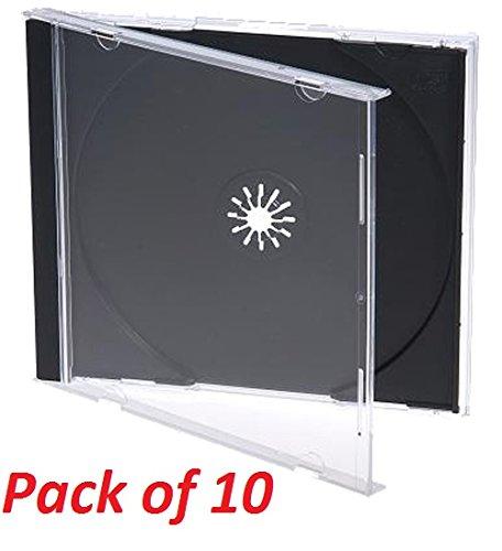 lot-de-10-masterstore-104-mm-boitiers-pour-cd-dvd-simple-cd-avec-plateau-noir-tres-solides-et-polyva