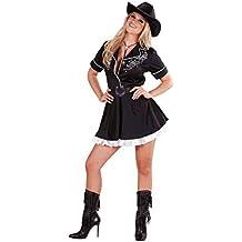 Suchergebnis Auf Amazon De Fur Sexy Cowgirl Kostum