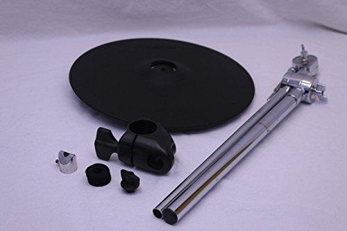 Cymbal Pad CY-12C