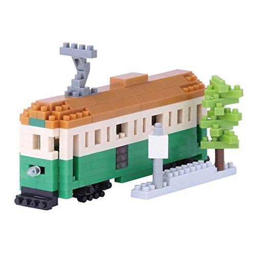 nanoblock-melbourne-tram-nbh-102