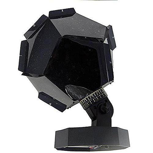 LED Projektor Licht Sternenhimmel Projektor Lampen Romantisches Nachtlicht Für Stadiums Schlafzimmer Hochzeitsfest Weihnachten