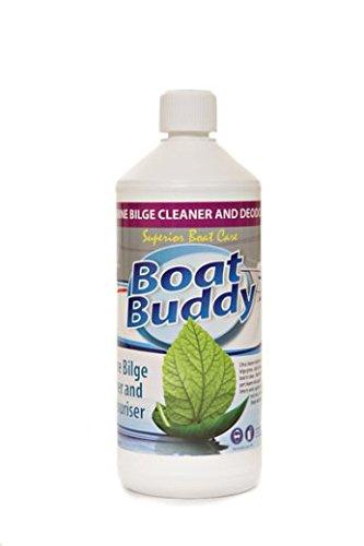 boat-buddy-marine-wash-sealer
