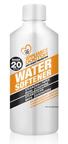 appliance-doctor-water-softener-60-g