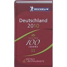 Deutschland (Michelin Guide)
