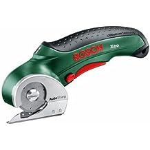 Bosch XEO - Cortador (400 g)