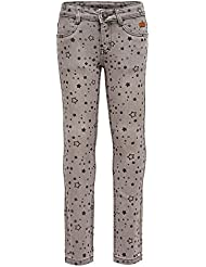Lego Wear Classic Invent 801, Jeans Fille