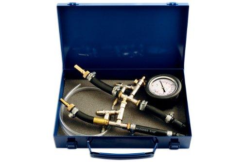 Laser - 5259 Common Rail Diesel Low Pressure Test Kit