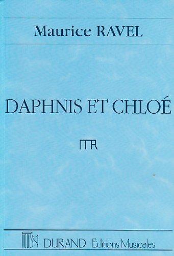 daphnis-et-chloe