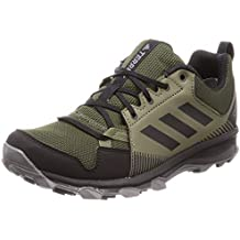 Terrex Terrex Adidas es Adidas Amazon Amazon es Amazon es Adidas Terrex Amazon es wqX1w8HCxn
