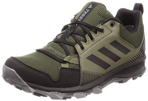 de2bc4dc Adidas Terrex Tracerocker GTX, Zapatillas de Deporte para Hombre,  (Carnoc/Negbás/Caqui 000), 40 EU