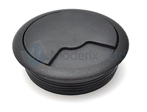 copricavi-da-scrivania-per-pc-copri-buco-ordinare-cavi-nero-60mm