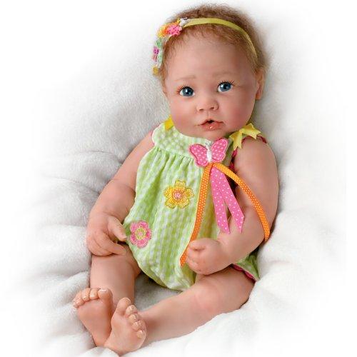 ashton-drake-besos-de-mariposa-muneca-bebe-apariencia-real-reacciona-al-tacto-linda-murray-vinilo-re