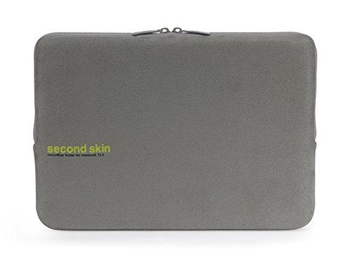 tucano-second-skin-script-microfaser-hulle-mit-displayschutztuch-fur-338-cm-133-zoll-macbook-pro-gra