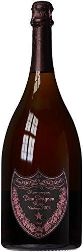 dom-perignon-rose-2002-magnum-champagne-150-cl