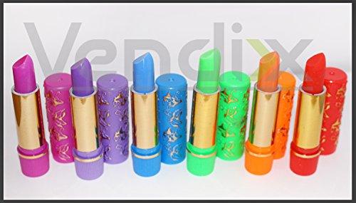 pintalabios-magico-barra-labial-marooqui-originales-6-colores-deferente-duraderos-hidratantes