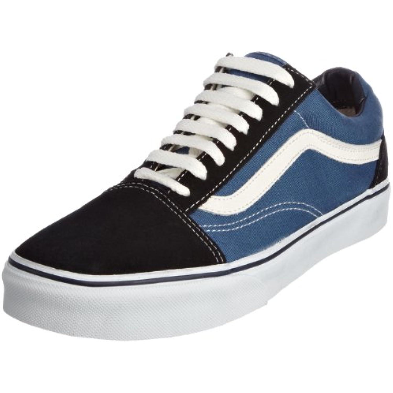Vans U OLD SKOOL VD3HNVY Unisex-Erwachsene Sneaker -
