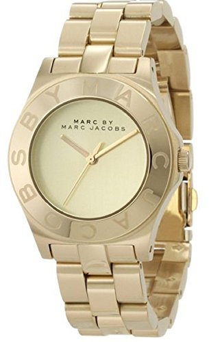 Orologio donna MARC JACOBS MBM3126 (36 mm)