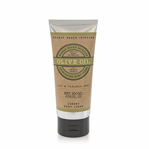 delray-beach-skincare-olive-oil-exfoliating-body-scrub