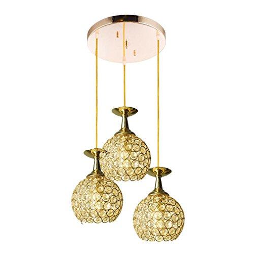 grfh-moderna-lampadina-led-luce-di-soffitto-a-sospensione-apparecchio-di-illuminazione-di-cristallo
