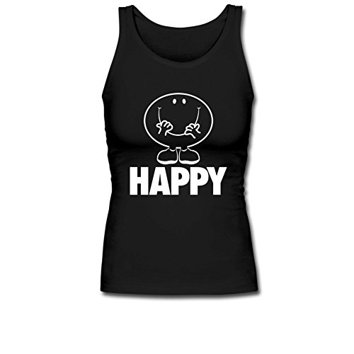 icoup-womens-happy-t-funny-tank-top-t-shirt-xxl-black