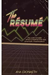 The Résumé Paperback