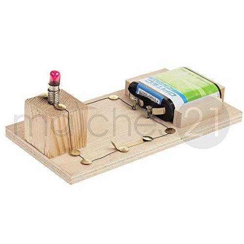 Stromkreis: Mehr als 1000 Angebote, Fotos, Preise ✓ - Seite 9