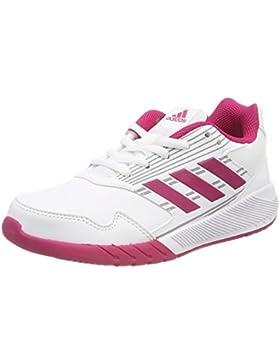 Adidas Altarun K, Zapatillas de Deporte Unisex Niños