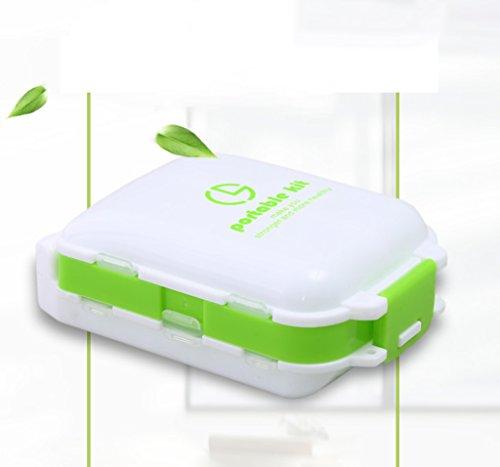 wysm-piccolo-portatile-un-kit-di-settimana-kit-imballaggio-kit-mini-custodia-portatile-classificato-