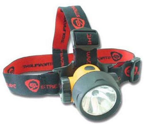 trident-white-leds-batteries-2-straps-yellow