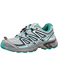 Salomon Wings Flyte 2 Trail Zapatillas Mujer 6.0 UK – 39.1/3 EU