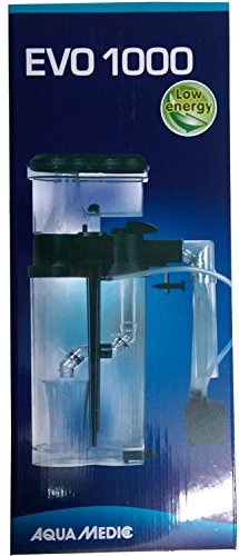 Aqua Medic EVO 1000